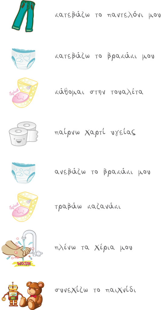 bathroom_routine